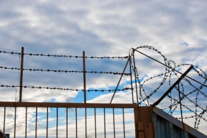 barbed-wire-fence138475 v2