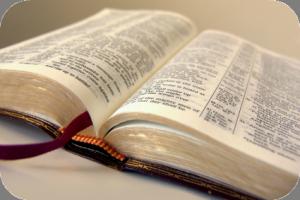 bible_round_opt