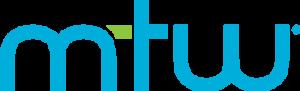 mtw-logo-color
