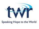 trw logo2