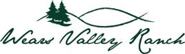 wears valley logo
