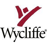 wyclif logo
